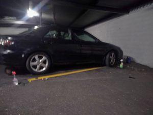 Mazda 6s sport for Sale in Salt Lake City, UT