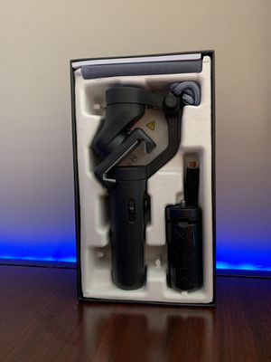 Gimbal for Smartphones for Sale in Chelmsford, MA