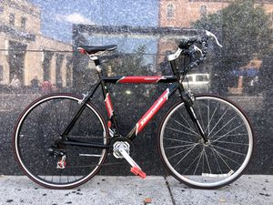 700C Denali XL Aluminum Road Bike limited edition for Sale in Brooklyn, NY