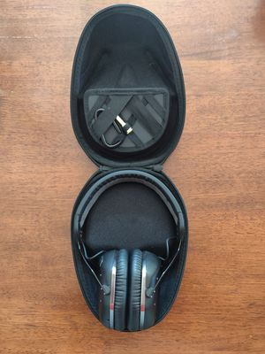 V-MODA Premium Gaming Wireless Headphones for Sale in West Hollywood, CA