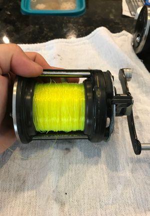 Penn 25 GLS lever drag for Sale in Winter Garden, FL