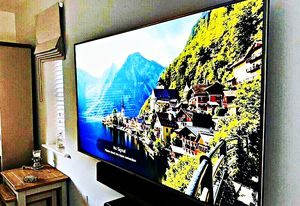 FREE Smart TV - LG for Sale in Kennan, WI