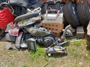 Car parts need gone for Sale in Auburn, WA