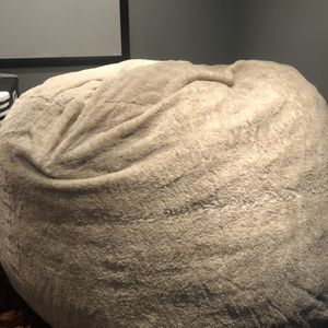 Lovesac, Supersac for Sale in York, PA