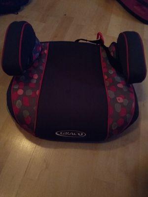 Graco car seat for Sale in Glen Burnie, MD
