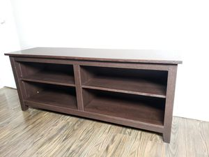 New tv stand mueble para television nuevo for Sale in Stockton, CA