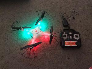 Drone for Sale in Aurora, IL