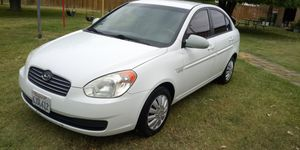 2007 Hyundai Accent for Sale in undefined