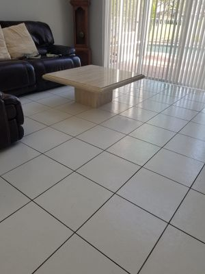 Marble coffee table for Sale in Delray Beach, FL