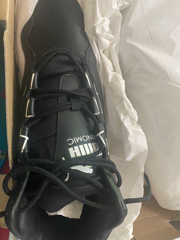 men puma shoes13