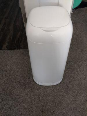 Diaper giene for Sale in Salt Lake City, UT