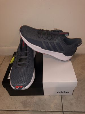 Questar Trail Size 9 and 9.5 for Sale in Hollywood, FL