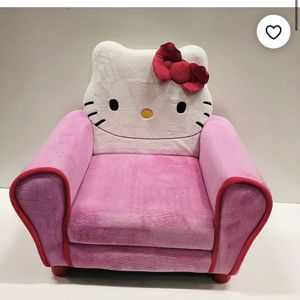 Hello Kitty Chair for Sale in Los Angeles, CA