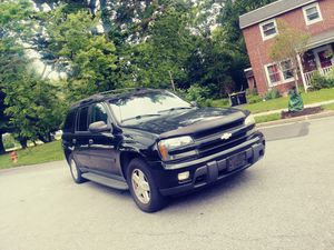 05 Chevy TRAILBLAZER for Sale in Lancaster, PA