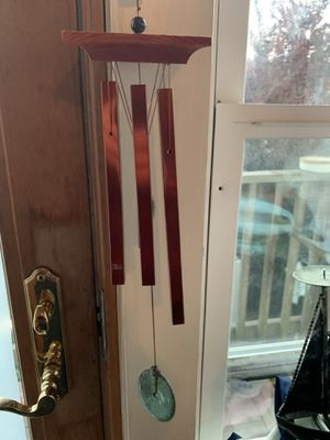 Wind chime for Sale in San Francisco, CA