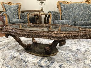 Antique tables set for Sale in Fort Washington, MD