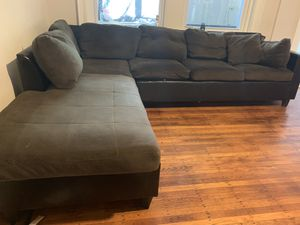 Big Sectional Couch for Sale in Philadelphia, PA