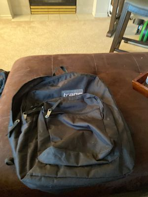 Jansport Big Backpack - Like new for Sale in Redmond, WA