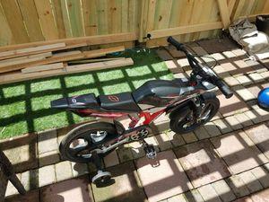 bike for Sale in Hilliard, OH