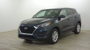 2019 Hyundai Tucson for Sale in Florissant, MO