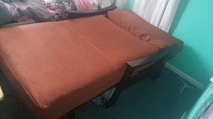 Futon/ sleeper for Sale in San Diego, CA