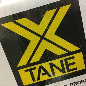 Butane , 70/30 blends propane / butane , iso butane for Sale in Tempe, AZ