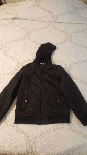 Boys jacket for Sale in Hesperia, CA