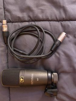 Presonus M7 Microphone for Sale in Pasadena, CA