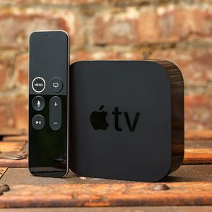 Apple TV 4th Generation New for Sale in Harrisburg, PA