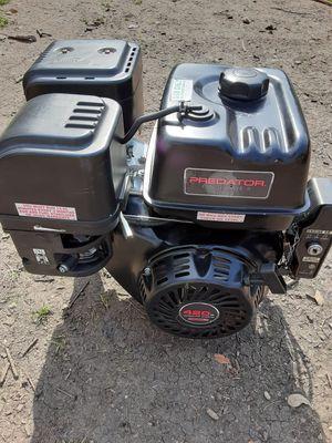 Predator Motor 480cc for Sale in San Antonio, TX