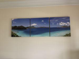 Wall decor for Sale in Gainesville, VA