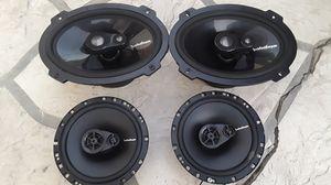 Speakers for Sale in Silverado, CA