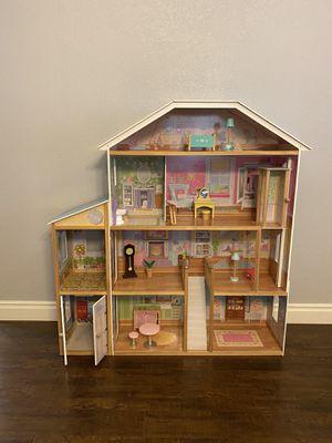 KidKraft Barbie Doll House for Sale in Fontana, CA