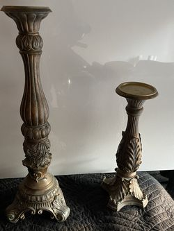 Candle Holders for Sale in Los Angeles,  CA