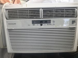 Ac unit for Sale in Plant City, FL