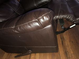 recliner chair for Sale in Washington, DC