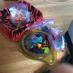 beyblades for sale . for Sale in San Jose,  CA