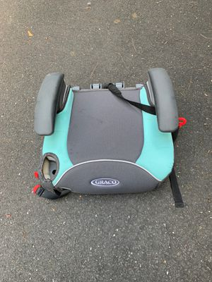 Car seat for Sale in Foxcroft Square, PA
