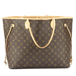 Louis Vuitton neverfull GM for Sale in Seattle, WA