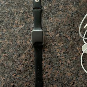 Apple Watch for Sale in La Plata, MD