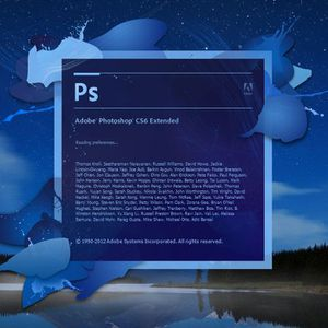 Adobe Photoshop Cs6 for Windows Pc for Sale in The Bronx, NY