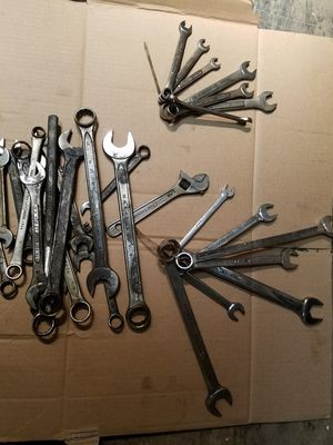 Wrenches for Sale in Dundalk, MD