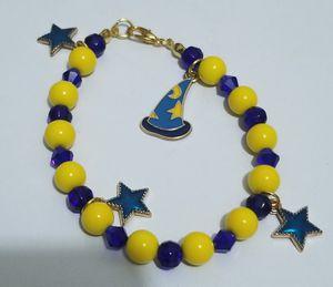 Wizard bracelet for Sale in North Las Vegas, NV