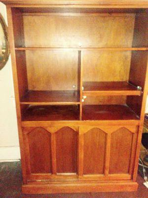 Stero cabinet for Sale in Richmond, VA