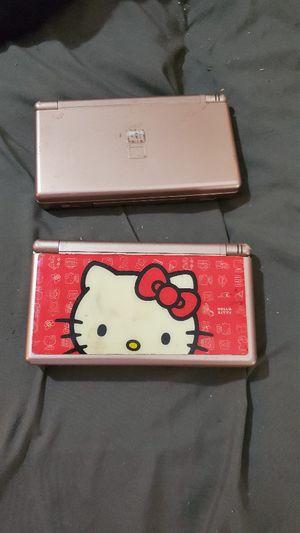 Nintendo DS lite for Sale in Phoenix, AZ