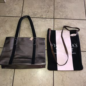 New VS tote bags / purses for Sale in West Valley City, UT