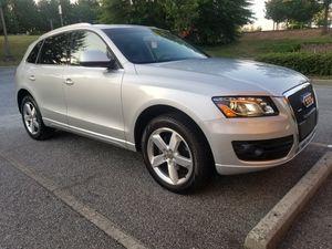 Audi q5 for Sale in Norcross, GA