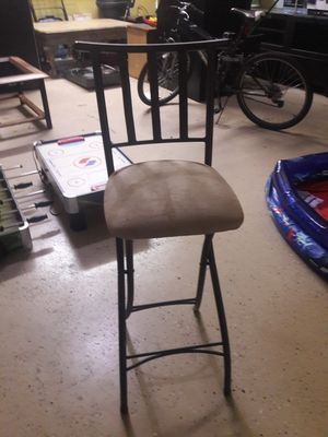 Bar stool for Sale in Irving, TX