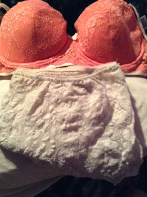 Lace Bootie lingerie shorts $15.00 for Sale in Peoria, AZ