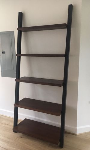 Leaning Shelves for Sale in Washington, DC